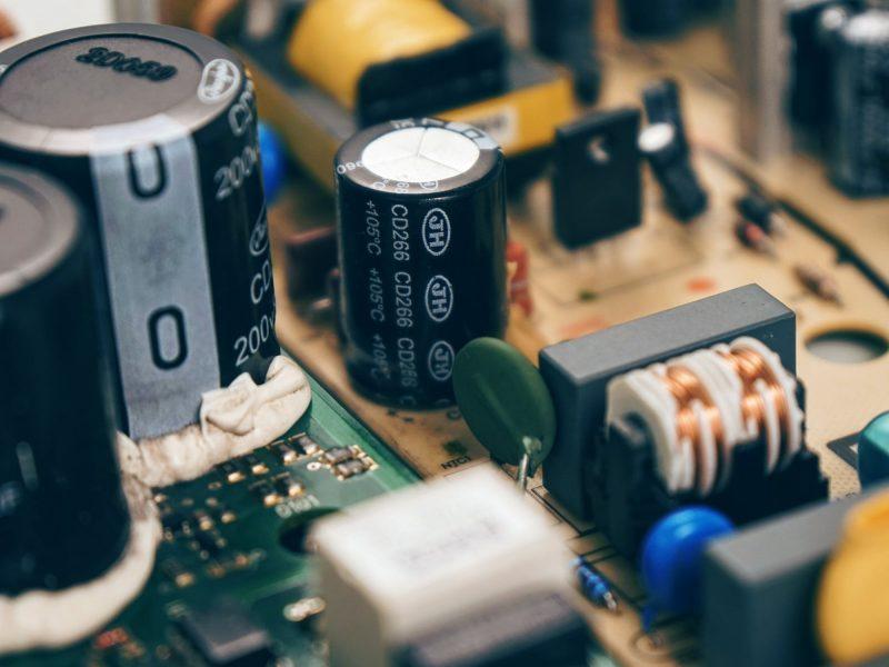 circuit-circuit-board-resistor-computer-159201