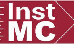 instMC White on red-2