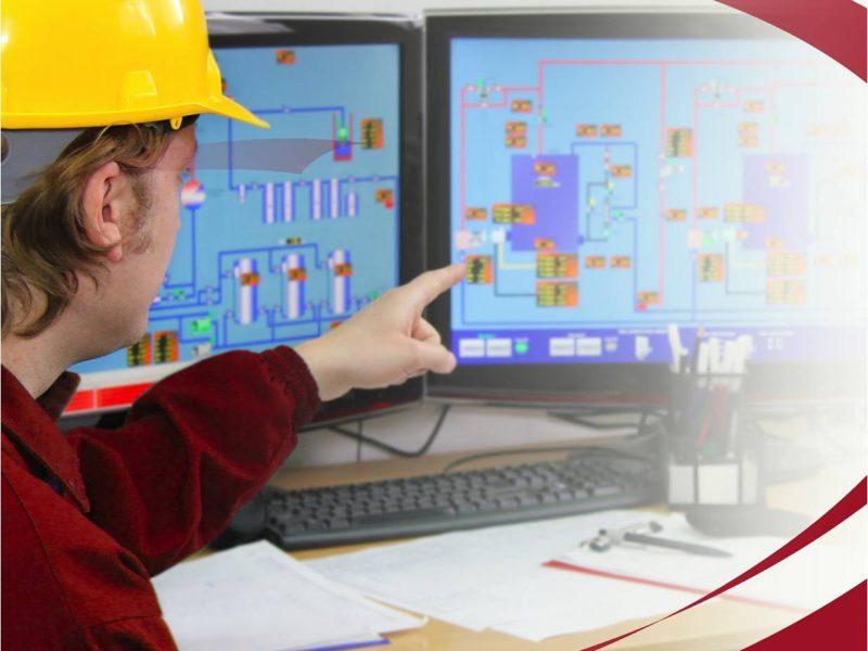 engineer deltav pc